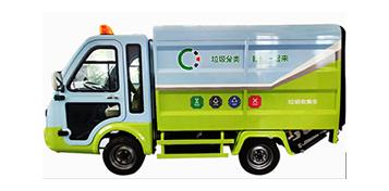 运桶车JK-YT-M6