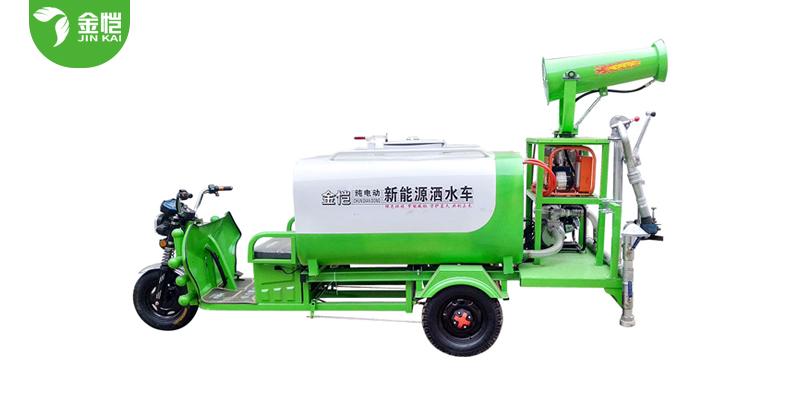 WP- 1500(电泵)
